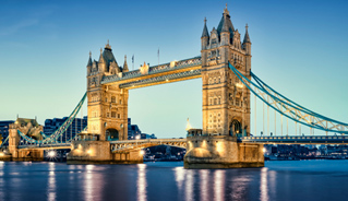 Image result for london attractions