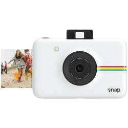 Zink Polaroid Digital Camera