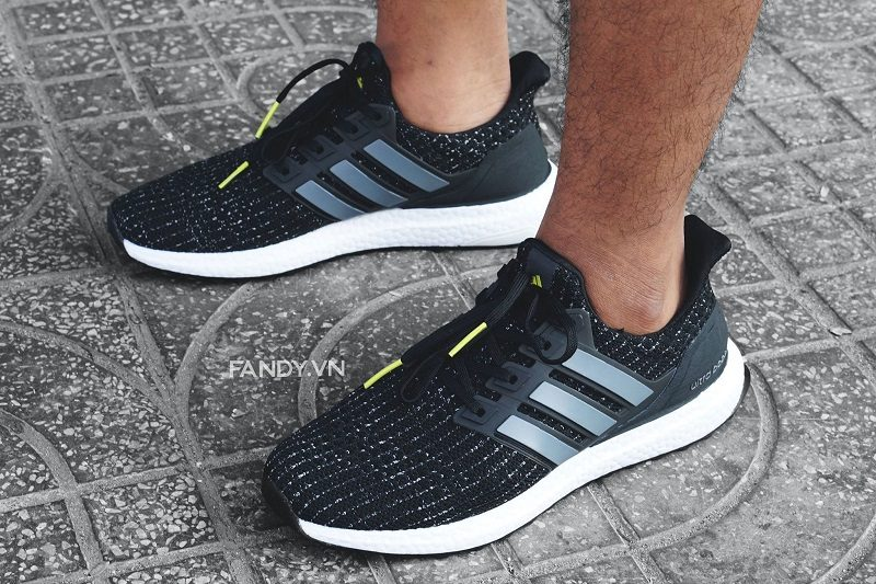 giay adidas ultraboost 4.0 anniversary