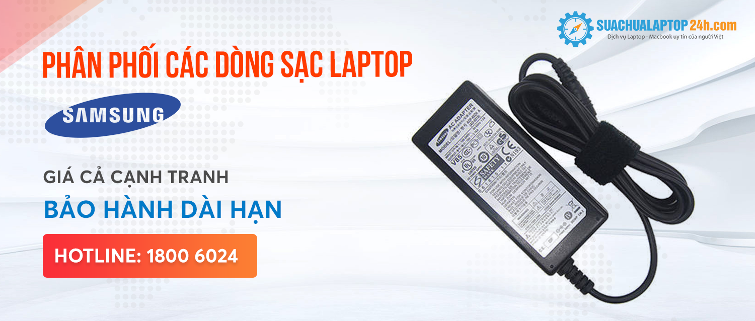 sac-laptop-samsung-2