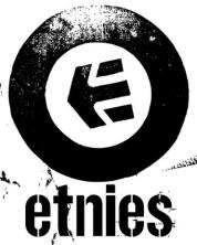 Etnies.jpg
