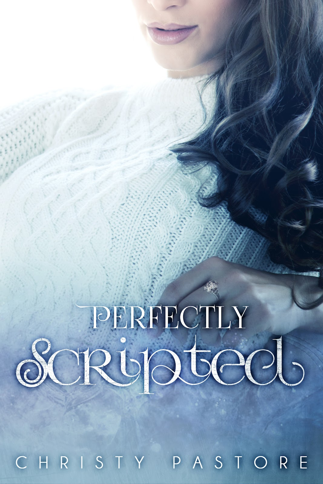 PerfectlyScripted-eBook_final.jpg