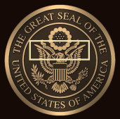 seal of the president of the united states Google 検索