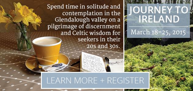glendalough-banner.png