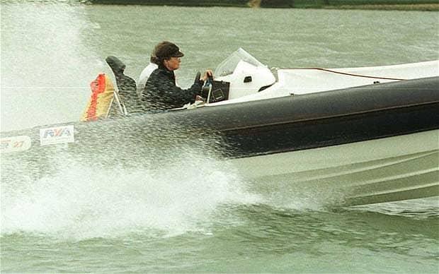 lady-arran-boat_2584096b.jpg