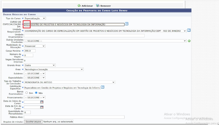 C:\Users\lilian.araujo\Downloads\2.PNG