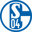 \\10.1.253.15\office\9-企劃部\企劃部規劃組\運動節目劇照\2016-17歐霸足球聯賽\球隊logo\沙爾克04.png