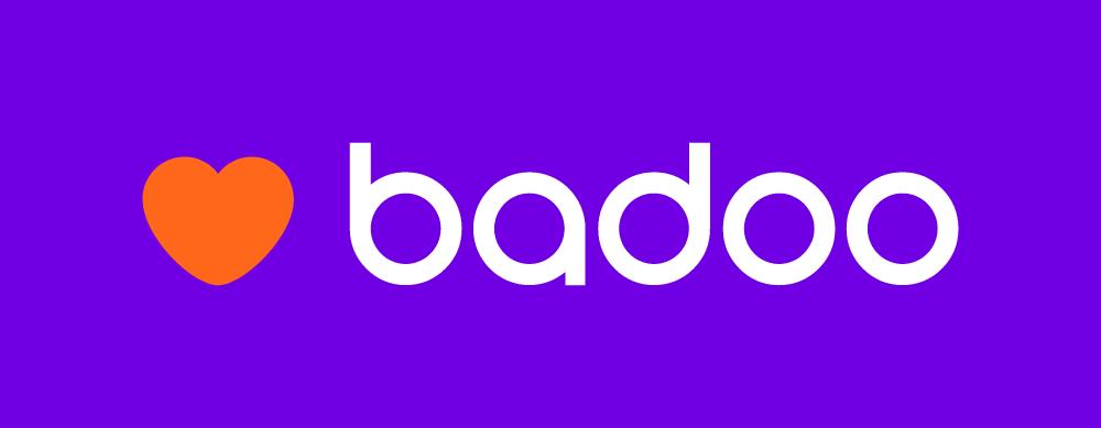 Badoo - Golang dating app