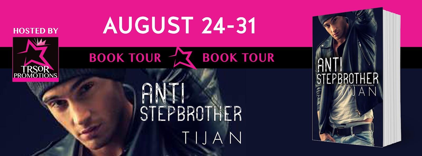 ANTI_STEP_BROTHER_BOOK_TOUR.jpg