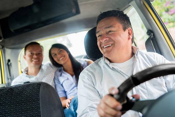 xe nội bài - nội bài taxi chính hãng