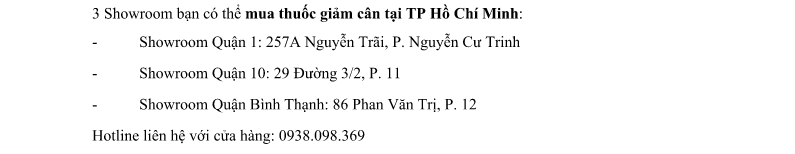 C:\Users\KD\Downloads\thuoc-giam-can-nhanh.PNG
