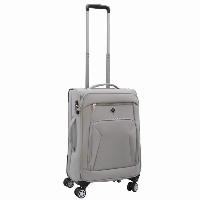 Vali vải cần kéo VL51918