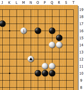 AlphaGo_Lee_02_011.png
