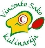 11. Sako emblema