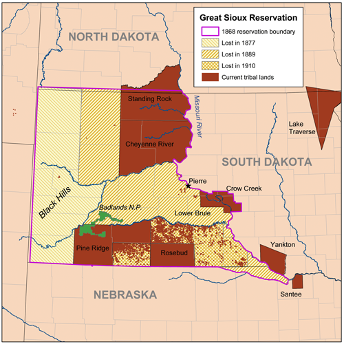 I:\FILES\INFORM Activities\Projects\CENSAMM\Standing Rock\Siouxreservationmap.png
