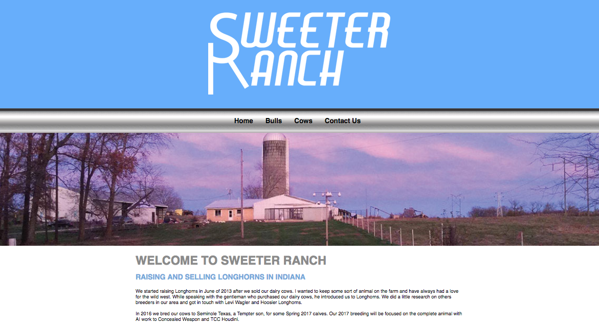 Sweeter Ranch.png