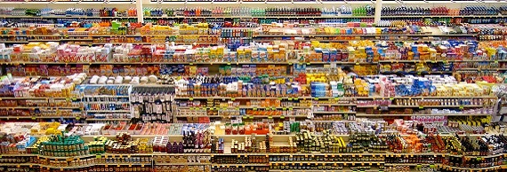 typical_view_of_a_grocery_store_shelf_layout.jpg