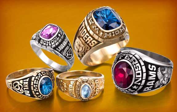 Class Rings.jpg