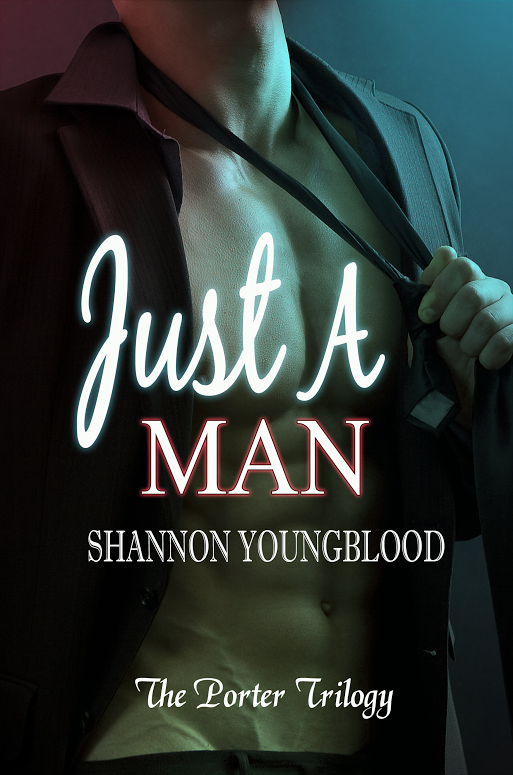 just a man cover.png