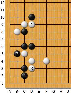 Zen6_test_004.png