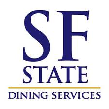 SF State Dining Services - Home | Facebook