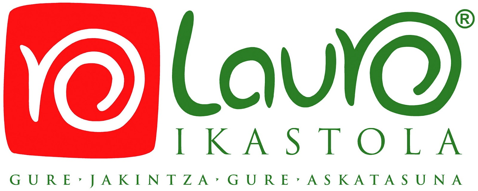Lauroko logoa.jpg