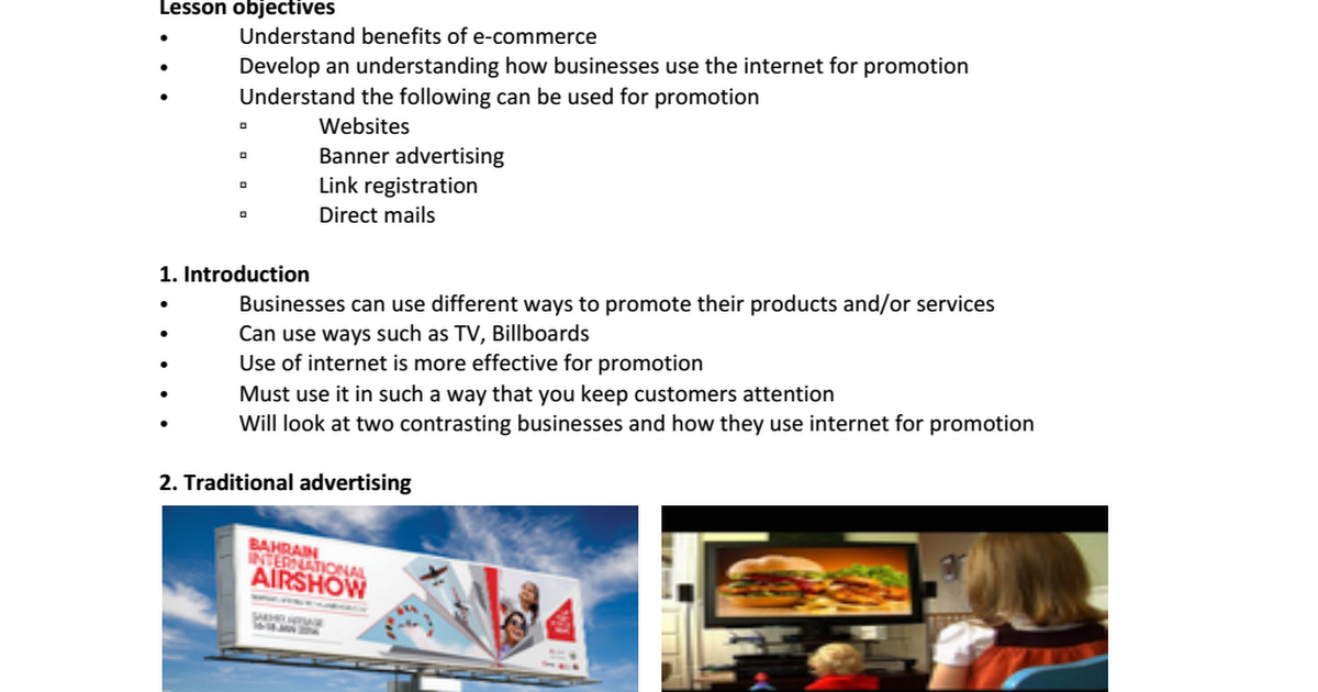 can the business use of internet The internet is the lifeblood of business, it enables: e-commerce email online research e-fax customer interaction (social media, forums, contact forms) and much more although everyone uses the internet, it is quite common to see businesses with an insufficient internet connection not many know what connection level is appropriate.