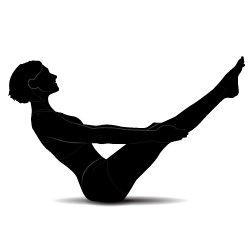 https://train.fitness/portals/2/images/DTY30145a.jpg
