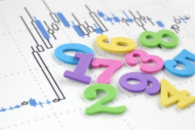 CFDとは?FXとの違いと取引方法やメリット・デメリットを徹底解説!