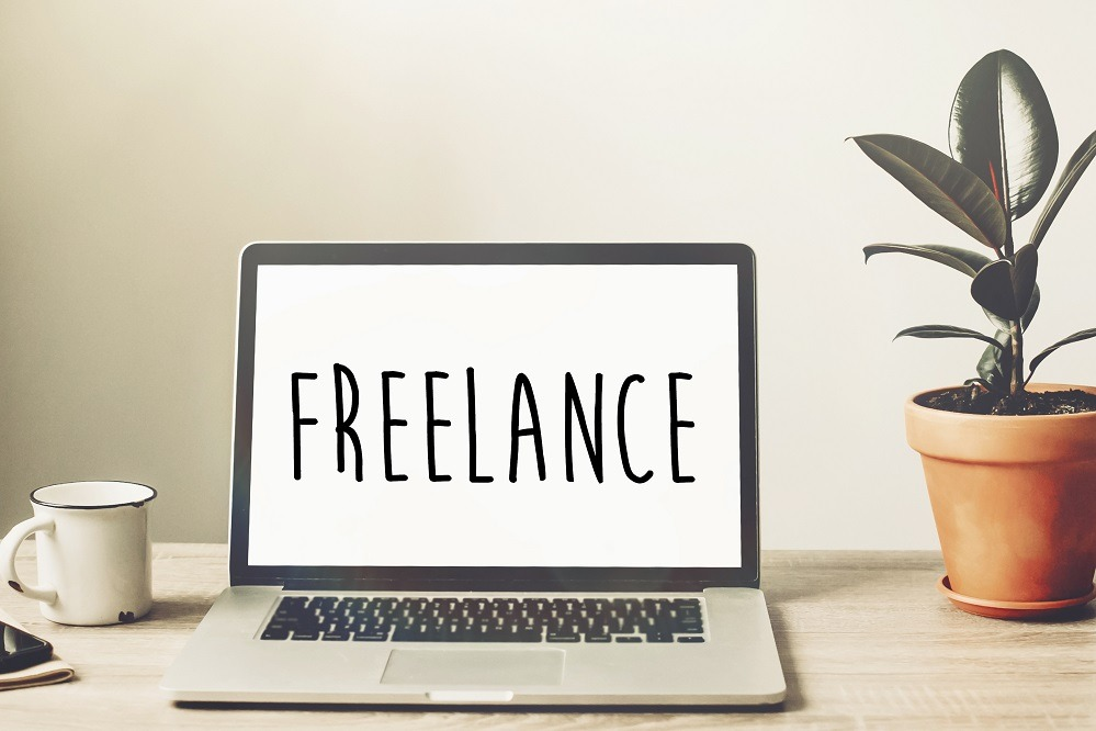 How to Begin with your Freelance Digital Marketing Project.