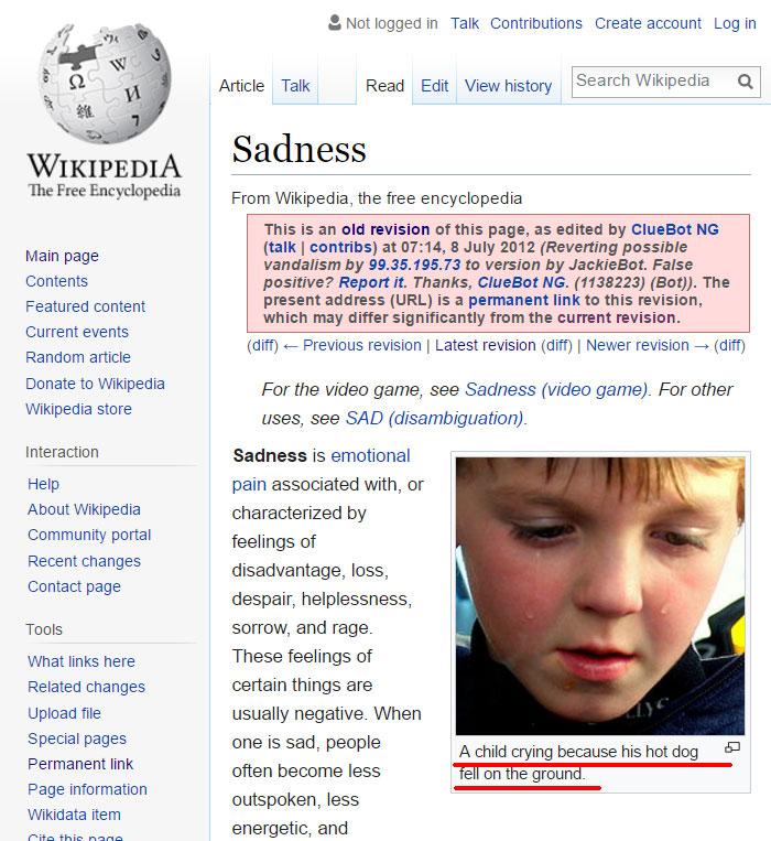 funny-wikipedia-edits-65-58fdbef7e1006__700 (1).jpg
