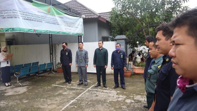 http://pa-tamianglayang.go.id/images/WhatsApp%20Image%202020-06-22%20at%2013.30.21.jpeg