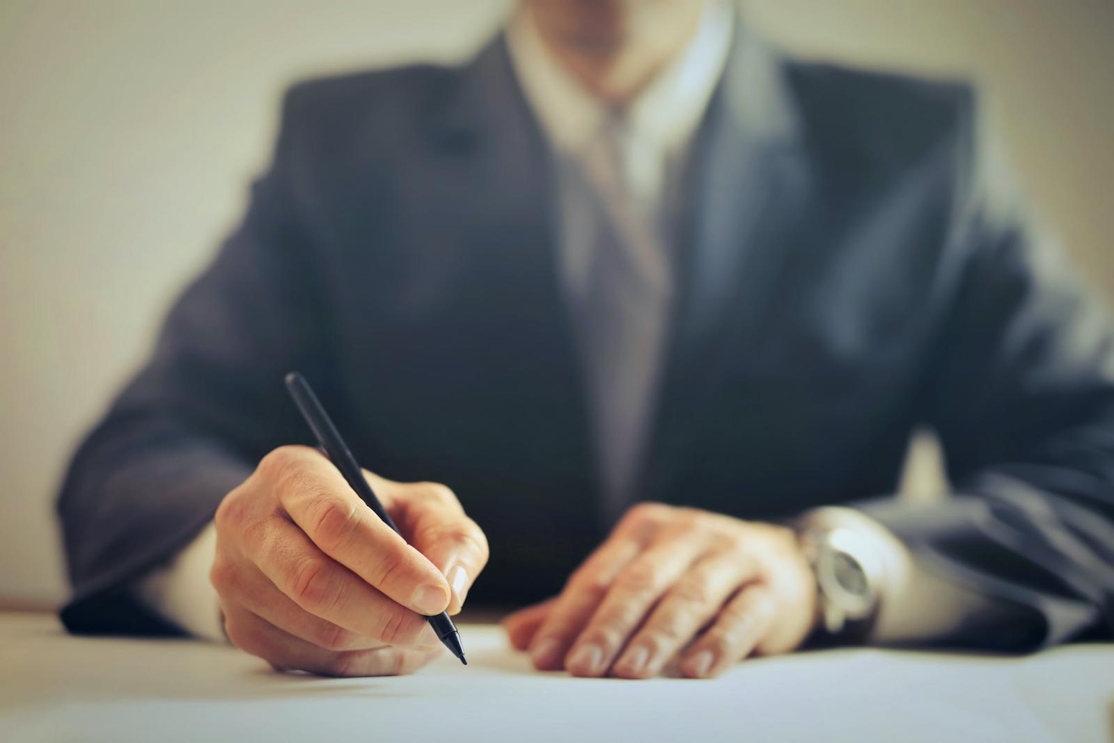 Should you use a loan broker