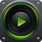 PlayerPro Music Player file APK Free for PC, smart TV Download