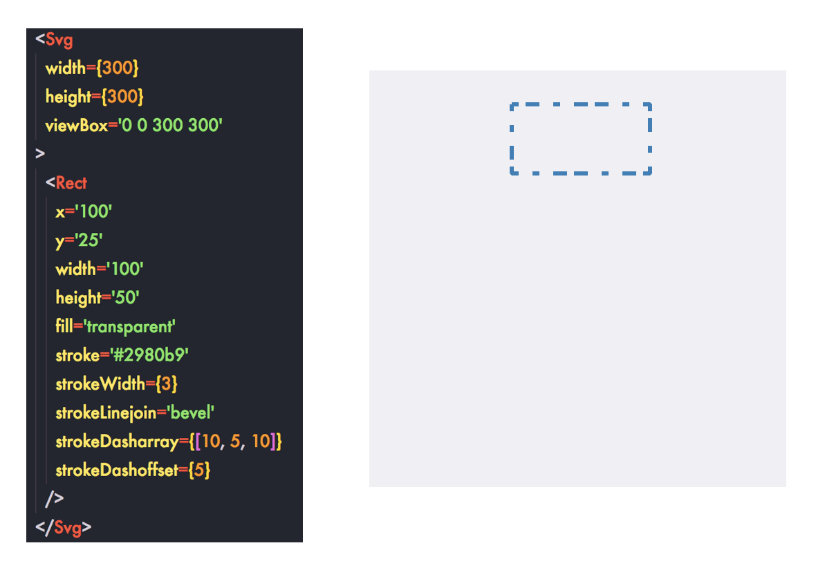 SVGs in React Native | Netguru Blog on React Native