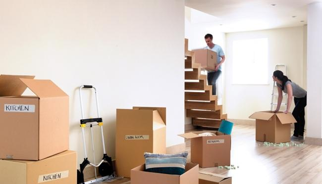 C:\Users\sachin\Downloads\Here is how to negotiate with movers.jpg