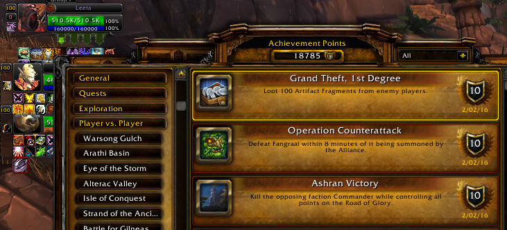 Ashran 2 achieves.png