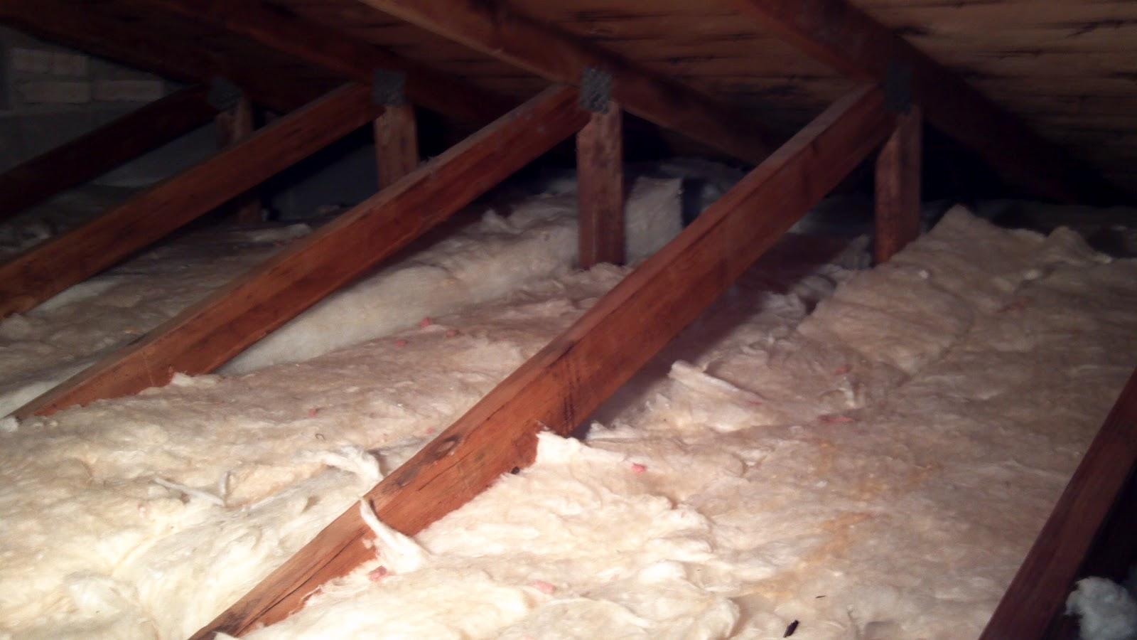 Attic-insulation-3.jpg