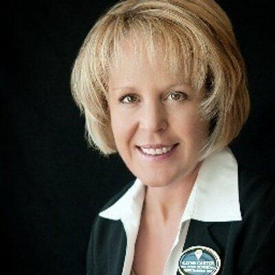 Partner with the Best Mesa REALTOR® - Cathy Carter