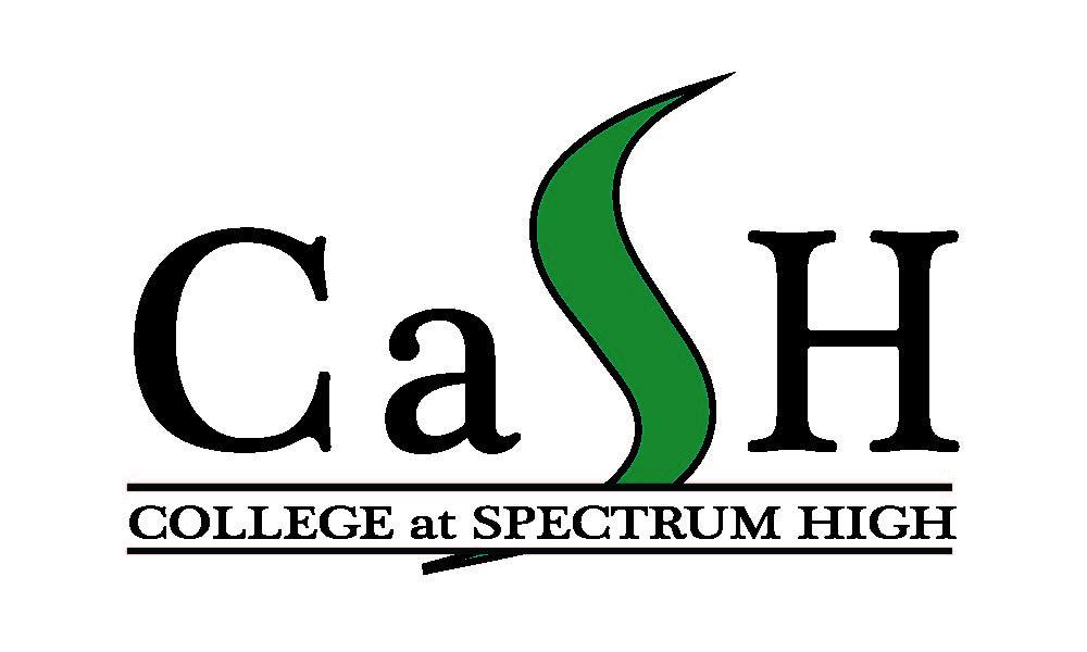 CaSH Final logo.jpg