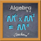 Algebra Year 8 file APK Free for PC, smart TV Download