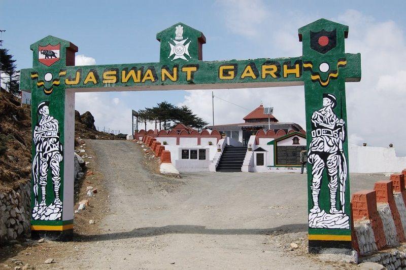 7) Visit Jaswant Garh.jpg