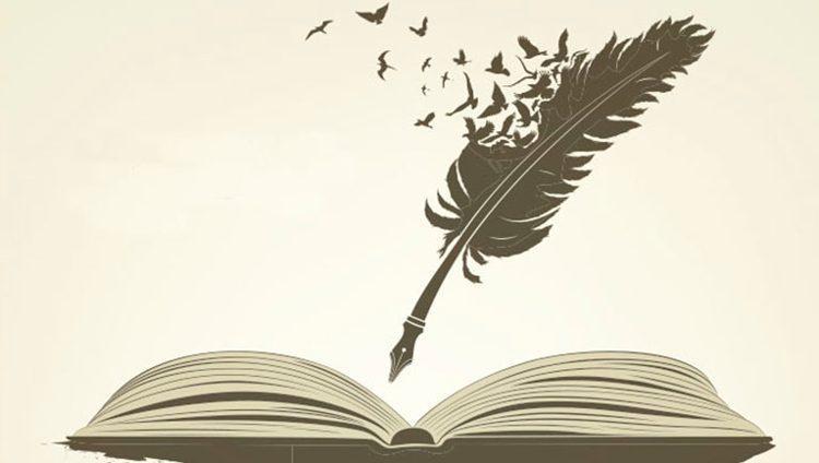 Descripción: Poetas por un día