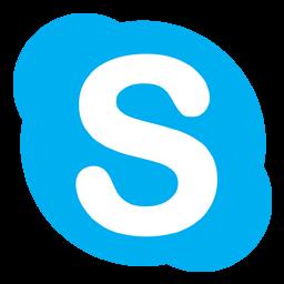 skype.png