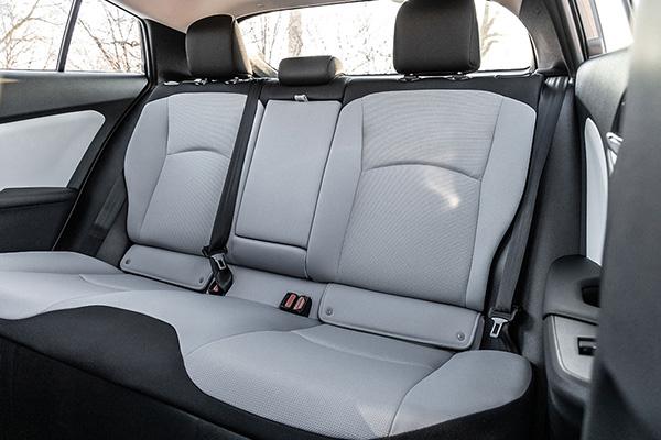 Toyota-Prius-rear-seat