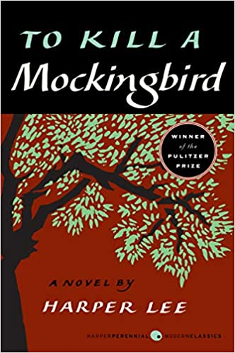 28 Bestselling Novels Adapted Into Screenplays