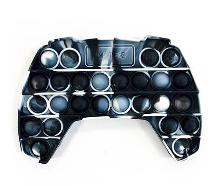 POP It de Controle de Vídeo Game