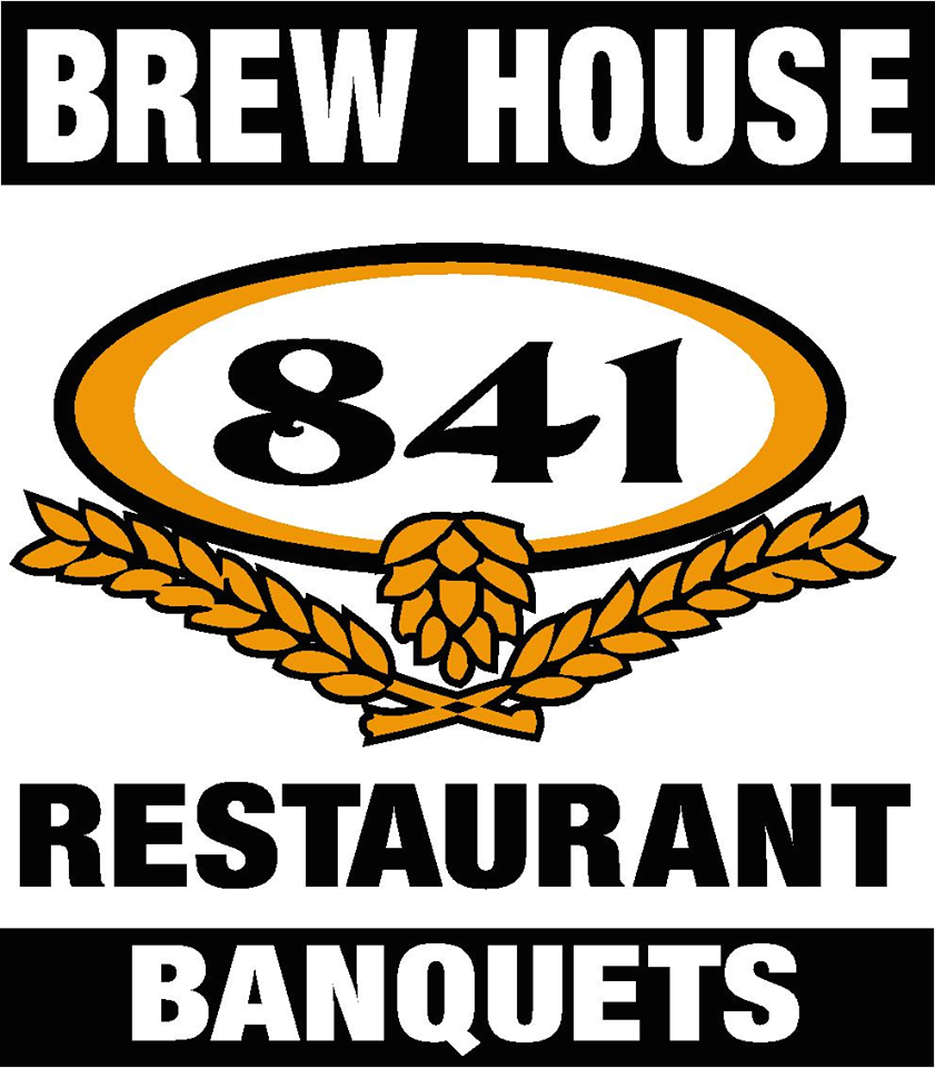 841 brew house restaurant banquets