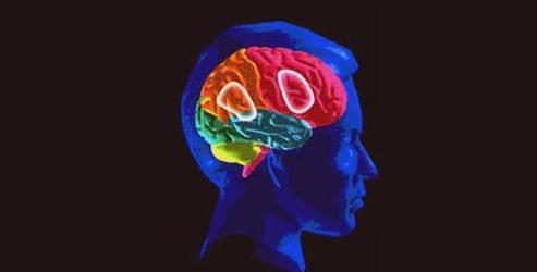 Epilepsi belirtileri ile ilgili görsel sonucu