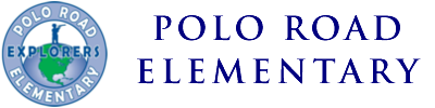PRE logo.png